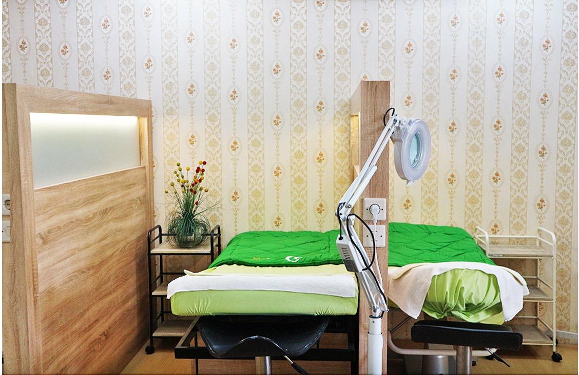 dermastika-aesthetic-clinic-lokasi-04