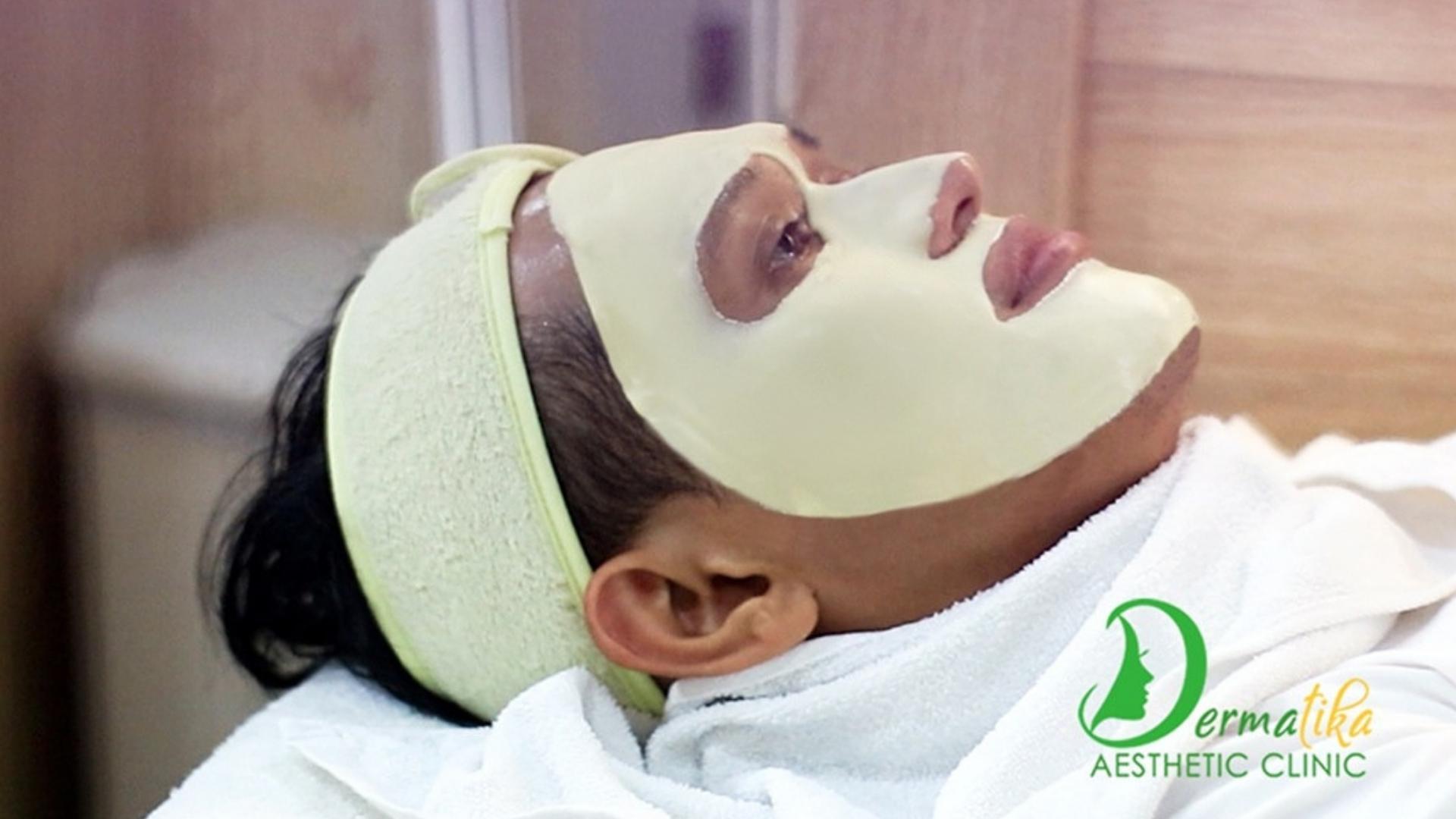 facial-anti-aging-dermatika-b