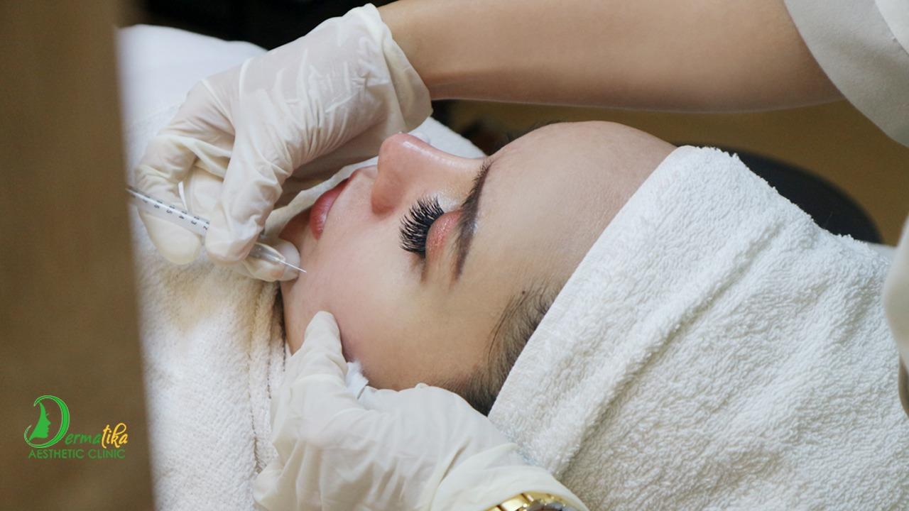 injeksi-acne-dermatika-b