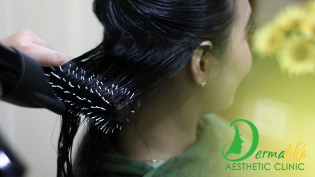 layanan-dermatika-spa-perawatan-rambut-rontok