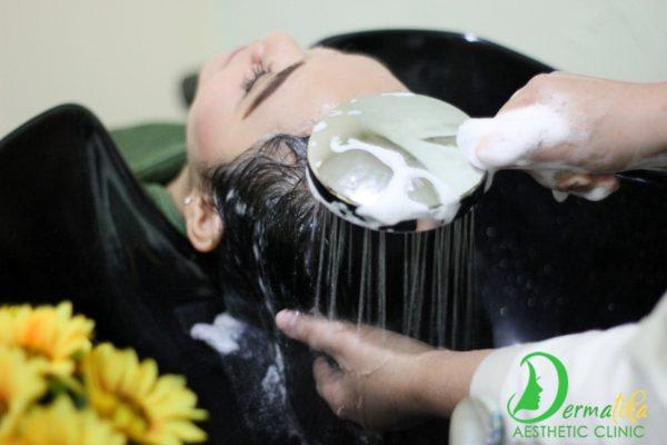 banner-perawatan-rambut